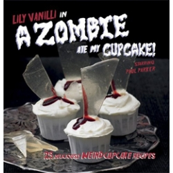 a-zombie-ate-my-cupcake-lily-vanilli-250x250