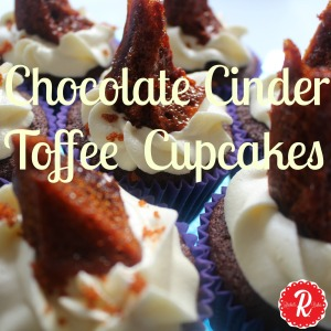 cupcake overlay