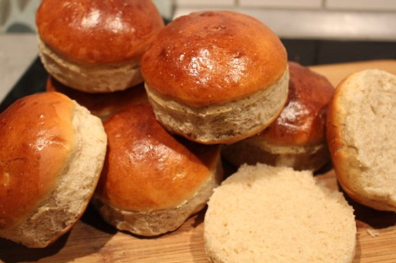 how-to-brioche-burger-buns-27