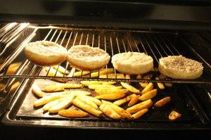 Perfect-burger-15