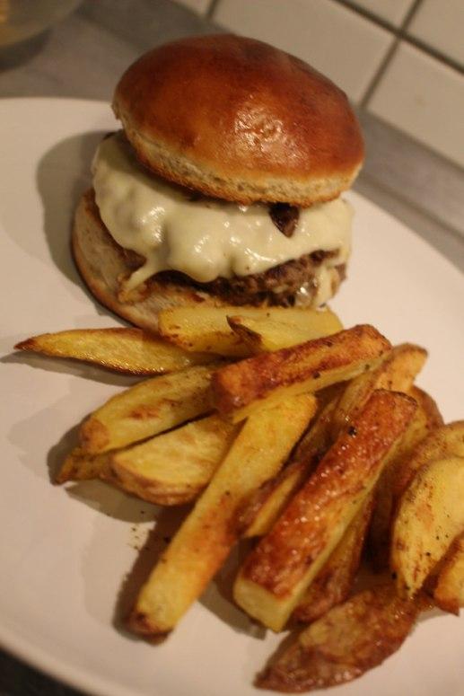 Perfect-burger-20