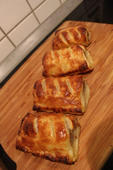 sausage-rolls-19