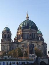 Berlin-4