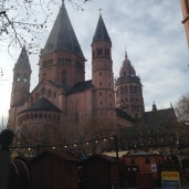 Frankfurt-Christmas-markets-2