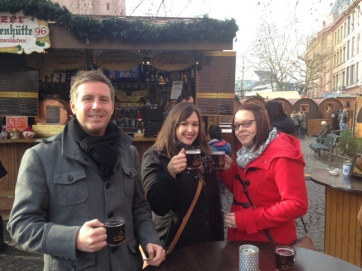 Frankfurt-Christmas-markets-