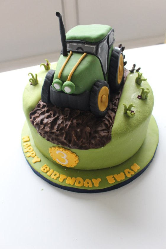 Tractor-Cake-4