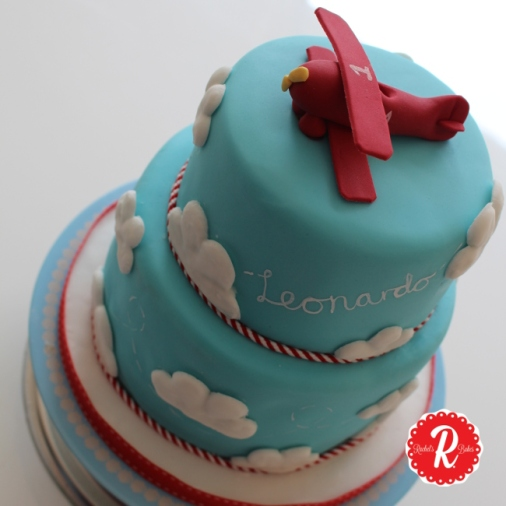 Aeroplane-cake-1