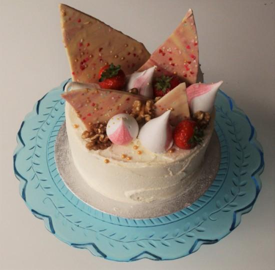 loadedcarrotcake