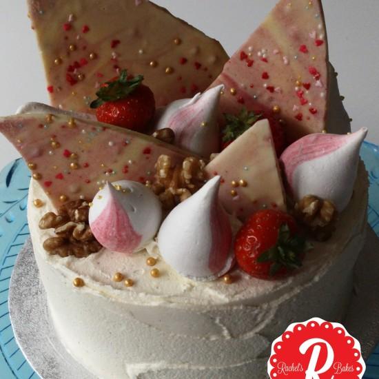 loadedcarrotcake2