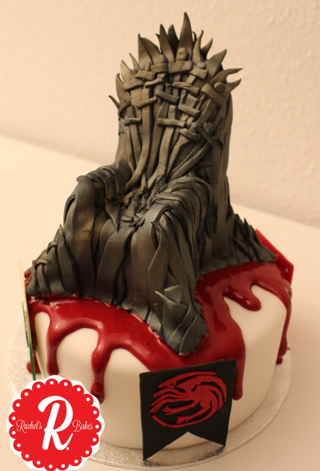 game-of-thrones-cake-2