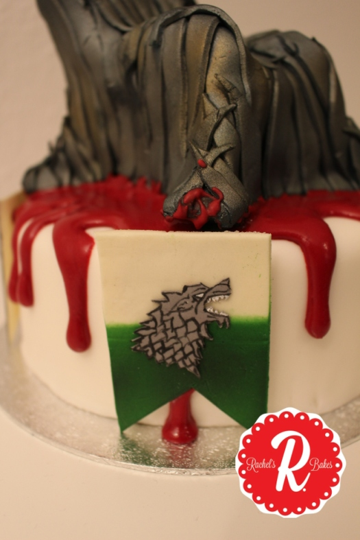 game-of-thrones-cake-4