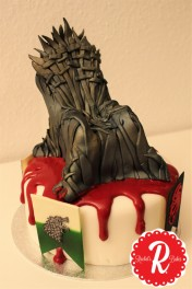 game-of-thrones-cake