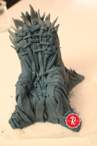iron-throne-cake-14