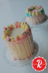 Buttecream-drip-cake1