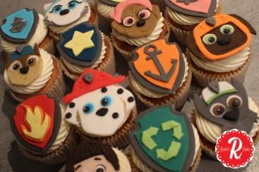 paw-patrol-cupcake