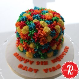 Rainbow-buttercream1