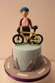 bike_cake - Copy