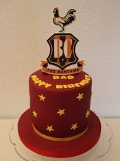 Bradfordcitycake - Copy